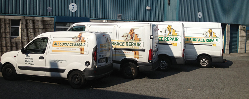 All-Surface-Repair-Vans_Slider